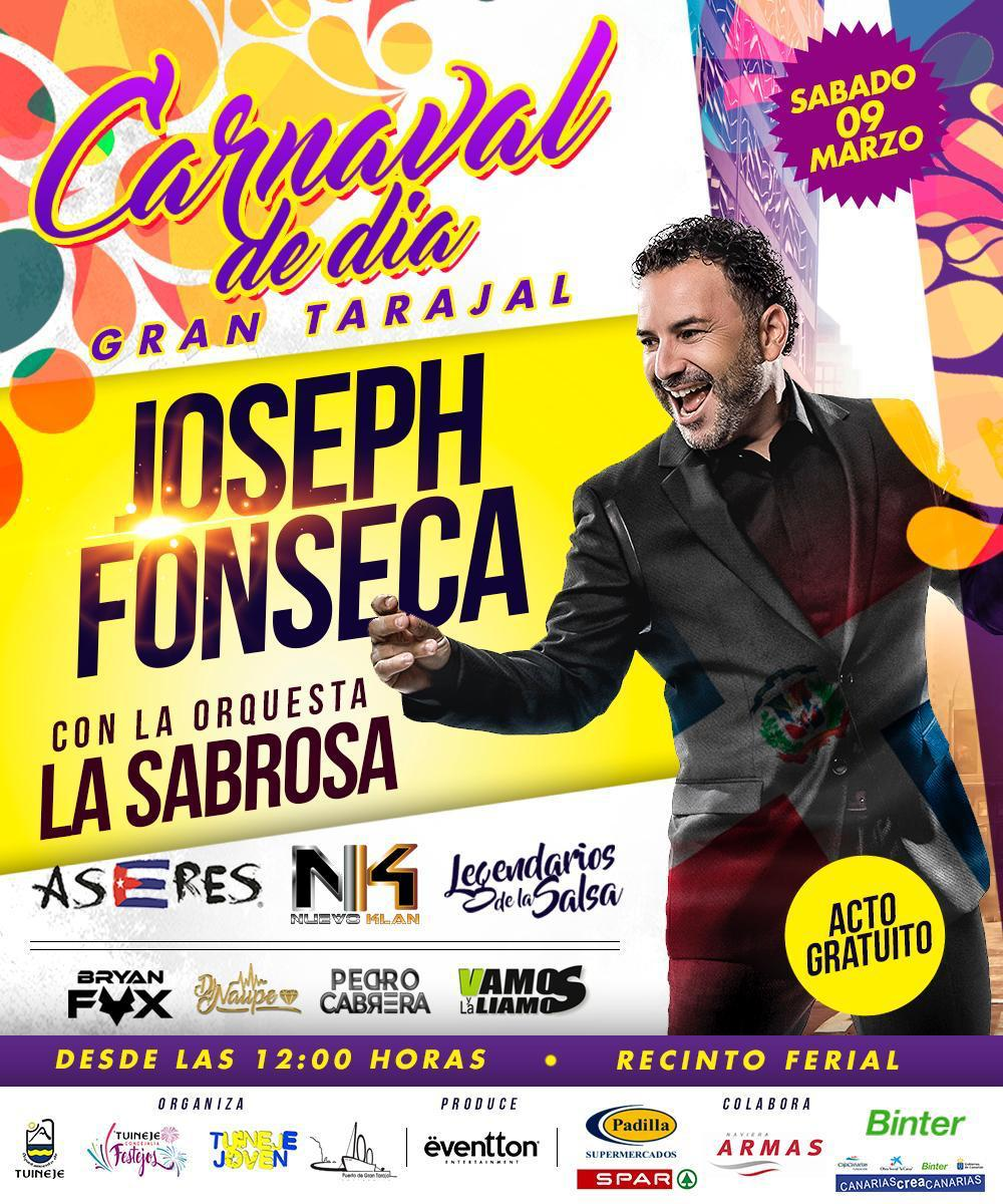 carnaval-de-dia-2019-grantarajal
