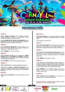 programa-carnavales-grantarajal