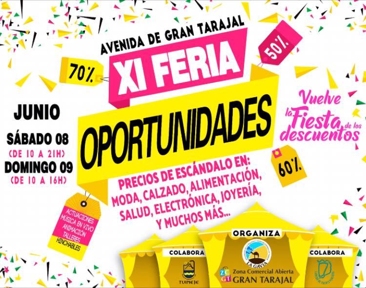 feria-oportunidades-grantarajal